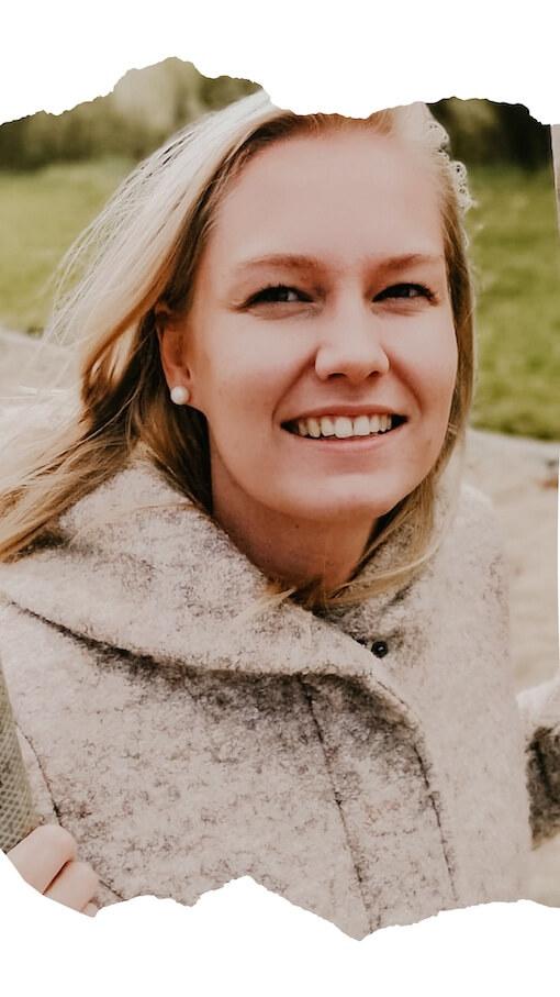 Online training Lisanne de Vries